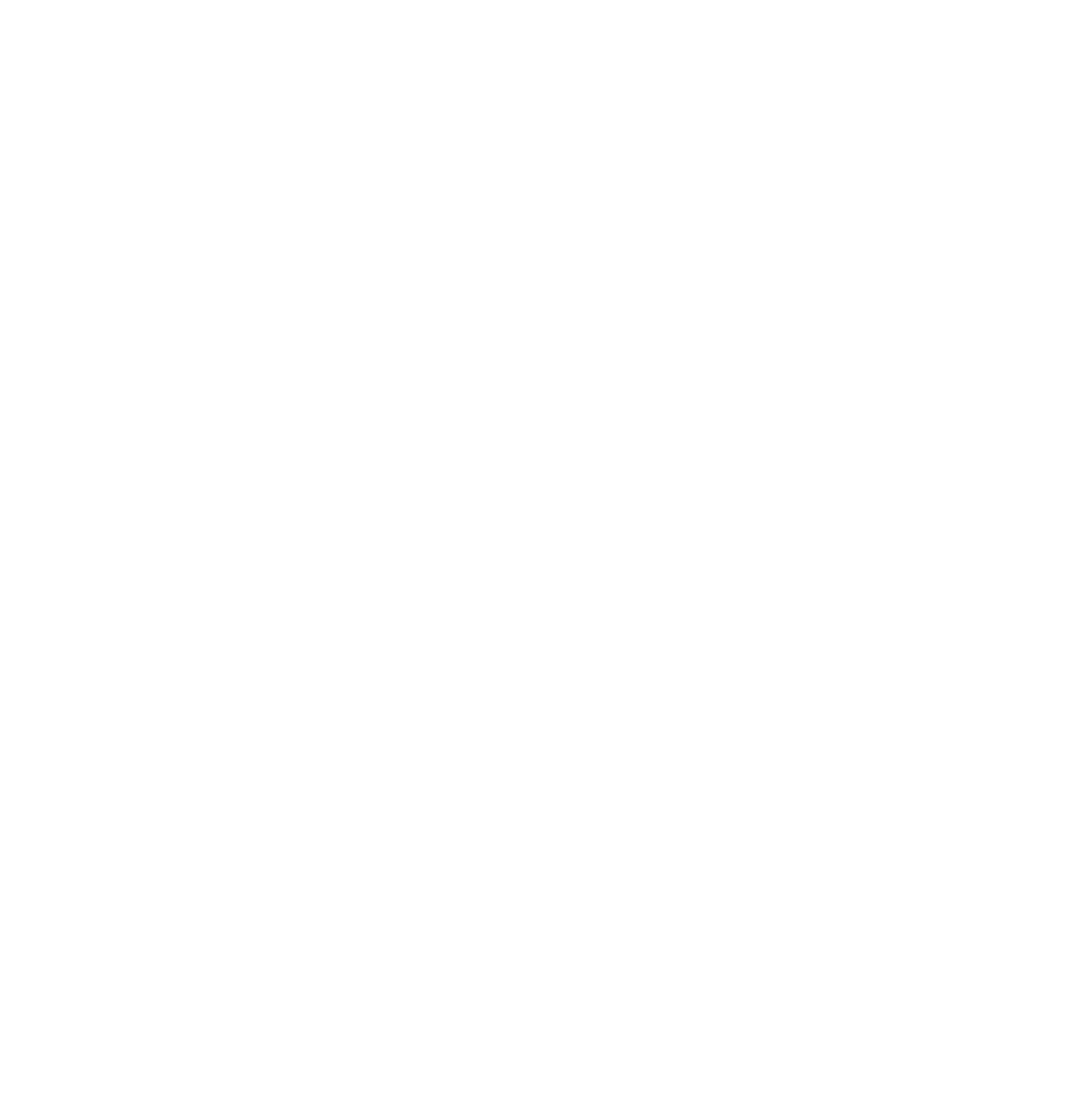 New Roc Dental
